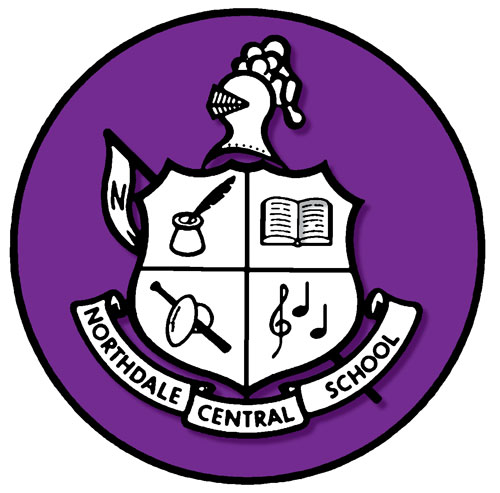 Northdale Central Public School